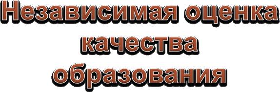 image001_5
